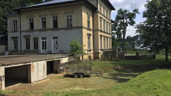 © Deutsche Stiftung Denkmalschutz