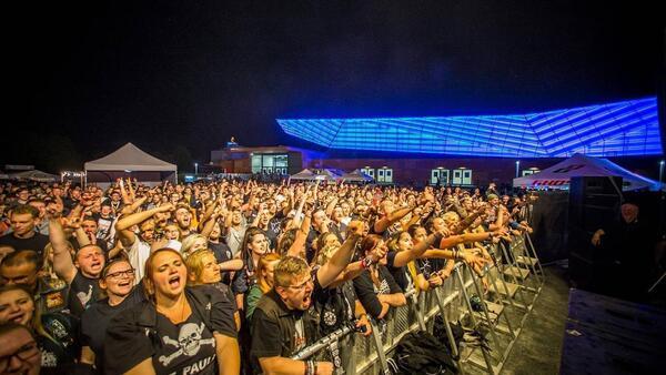 © IN!DIE.musik/Wunderatsch