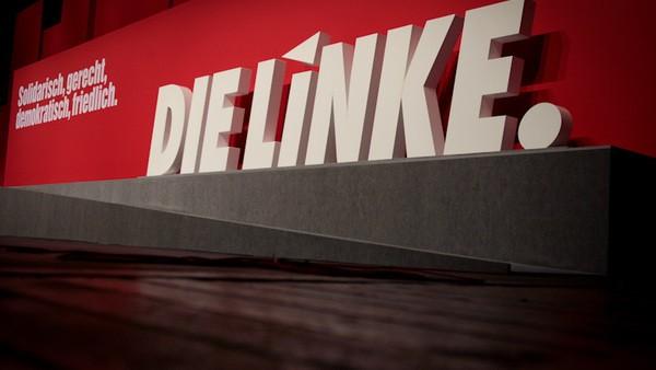 © DIE LINKE