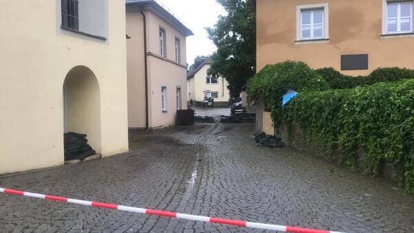 © Radio Euroherz/Julia Großmann
