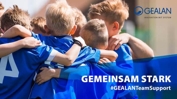 © GEALAN Fenster-Systeme GmbH