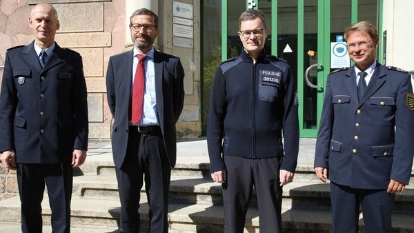 © Polizeidirektion Zwickau