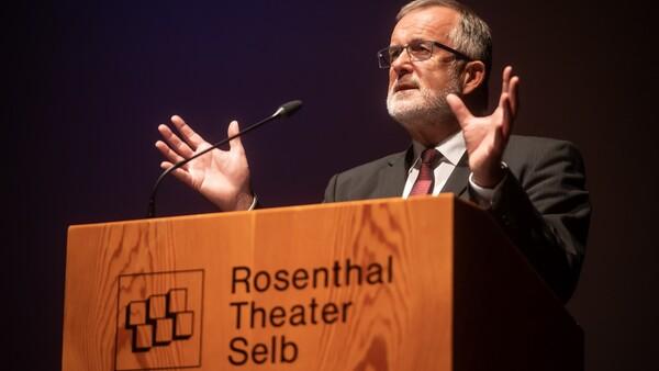 © Jörg Schleicher